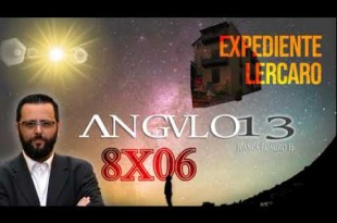Angulo 13 8×06 – Expediente Lercaro (03-08-2018)