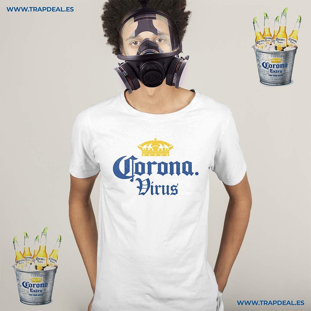 corona-virus-camiseta-web