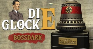 die glocke wallpaper